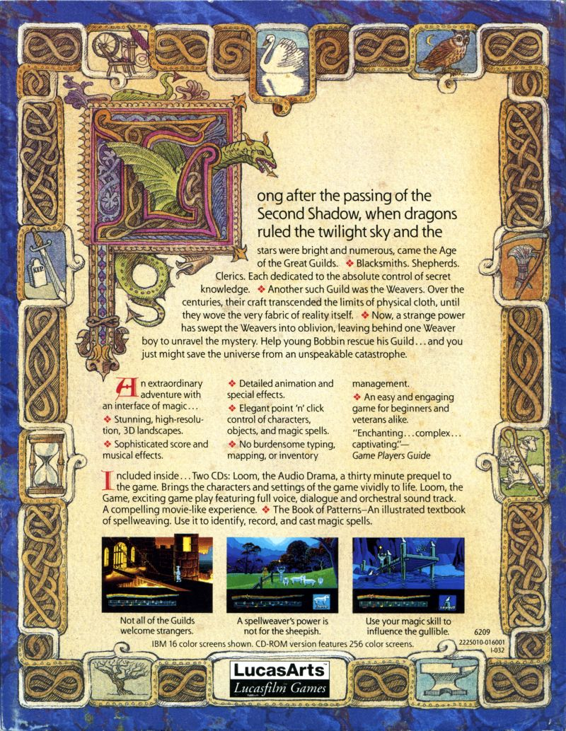 92695-loom-dos-back-cover