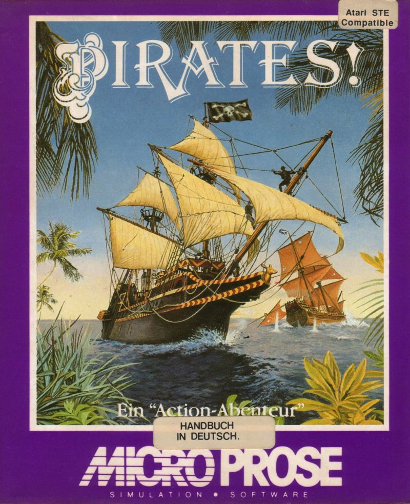 19179-sid-meier-s-pirates-atari-st-front-cover