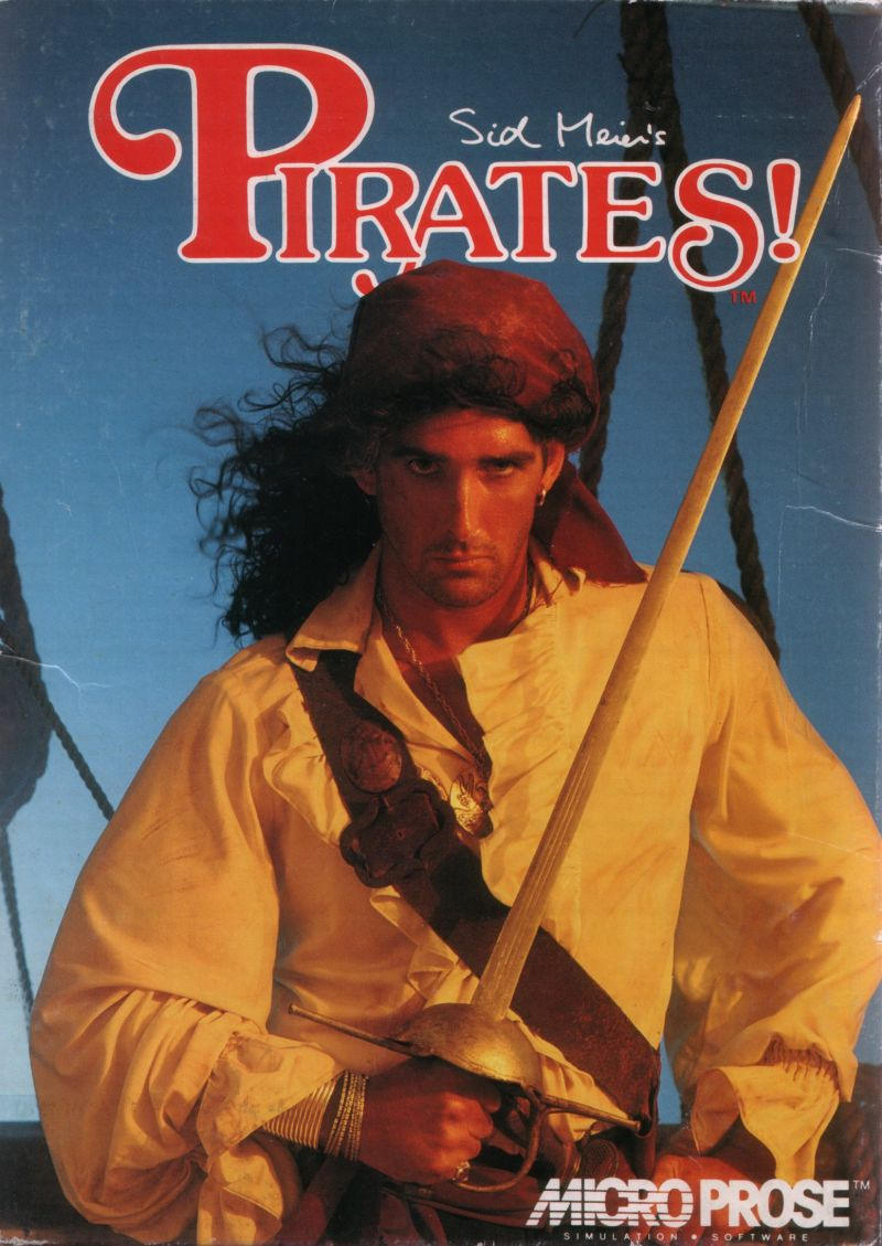 25319-sid-meier-s-pirates-pc-booter-front-cover