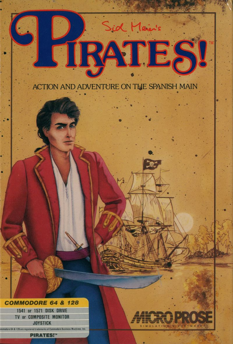 309341-sid-meier-s-pirates-commodore-64-front-cover
