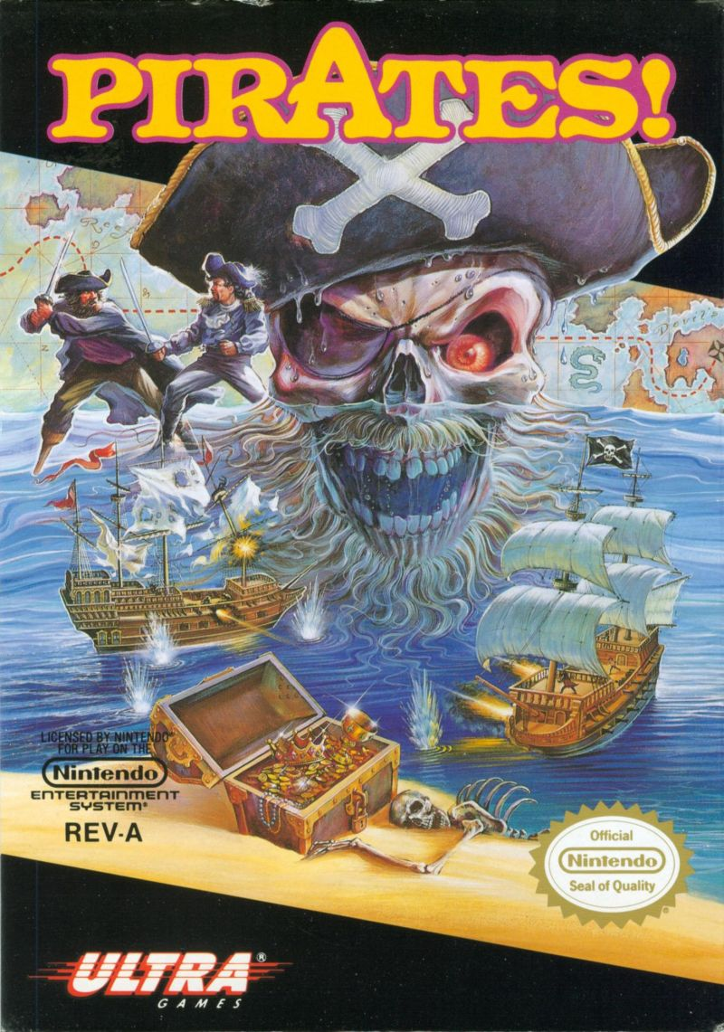 33525-sid-meier-s-pirates-nes-front-cover