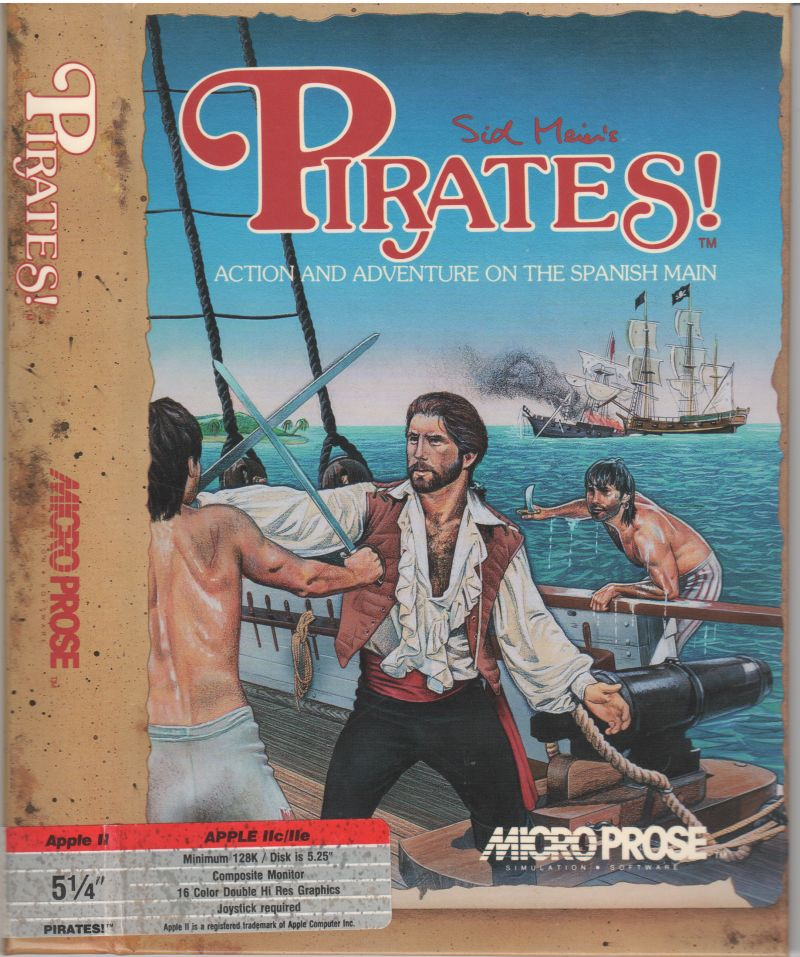 531893-sid-meier-s-pirates-apple-ii-front-cover
