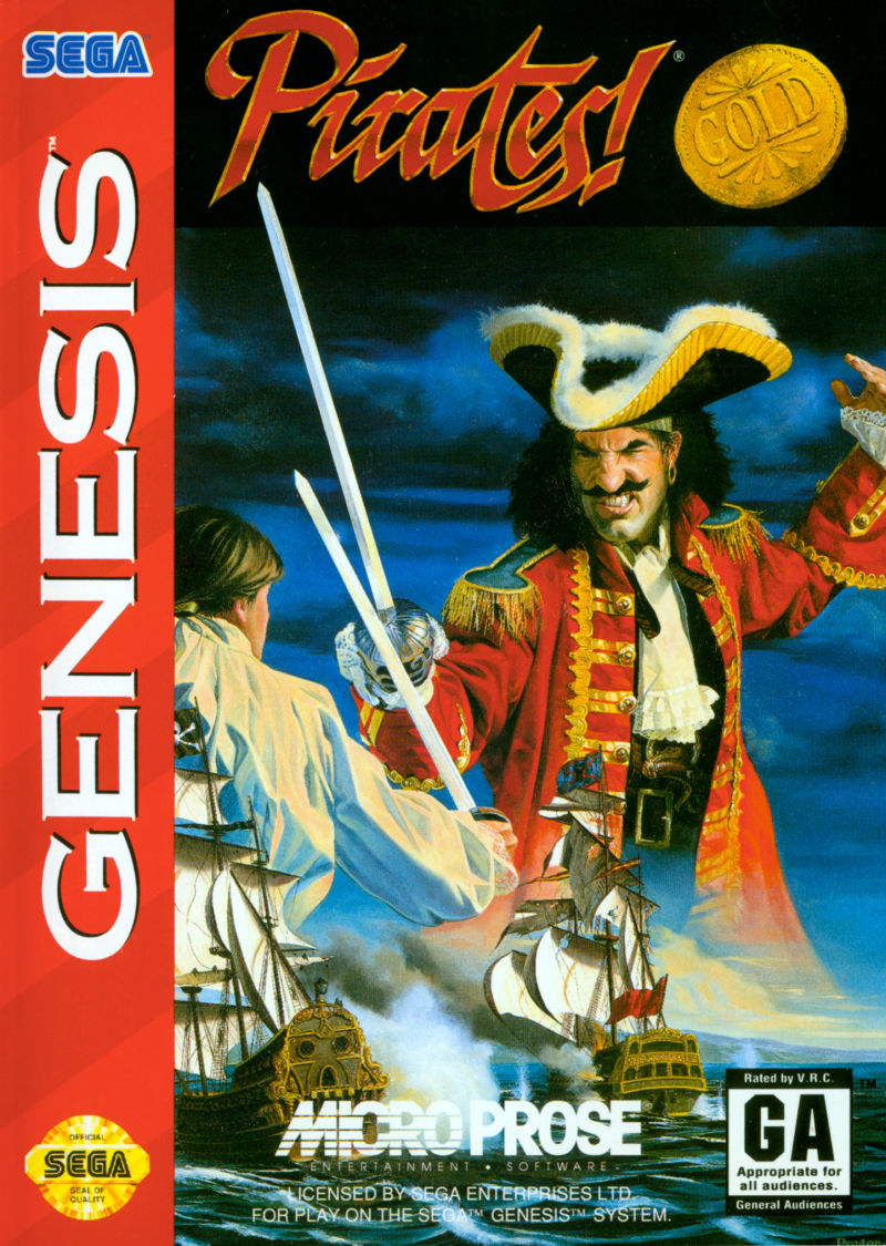 116598-pirates-gold-genesis-front-cover