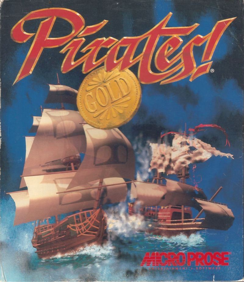 123798-pirates-gold-dos-front-cover