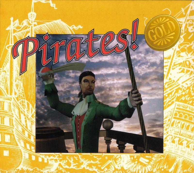 219027-pirates-gold-amiga-cd32-inside-cover