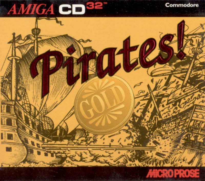 74731-pirates-gold-amiga-cd32-front-cover