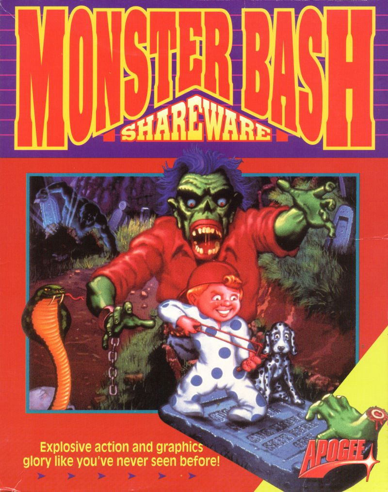 149284-monster-bash-dos-front-cover