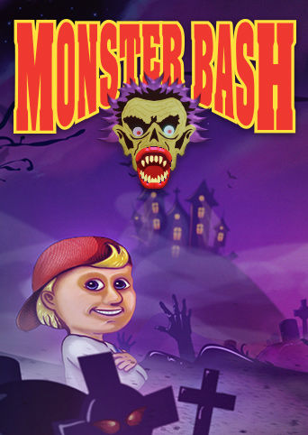 287569-monster-bash-windows-front-cover