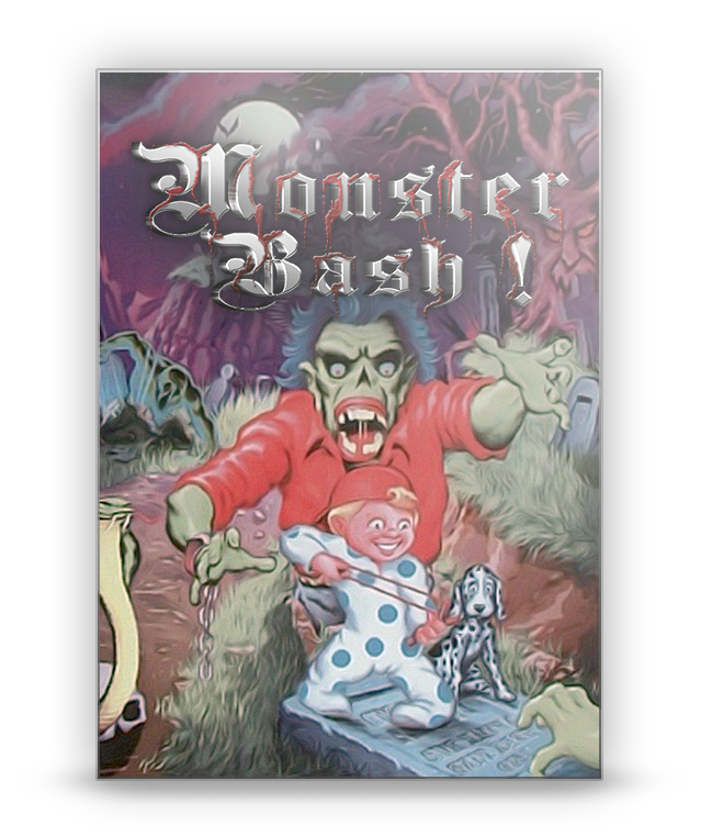 box_monsterbash_2