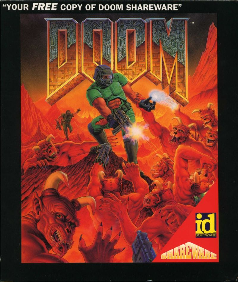 194557-doom-dos-front-cover