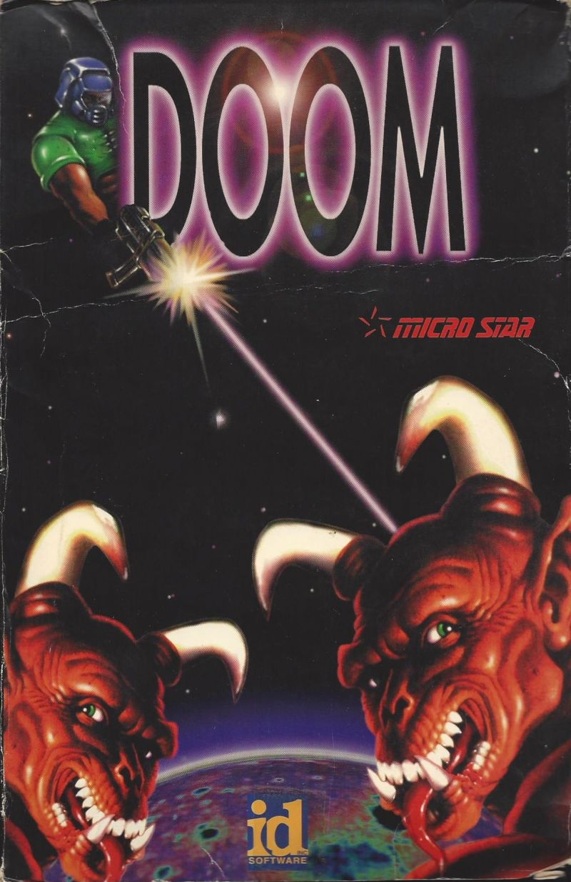 261482-doom-dos-front-cover