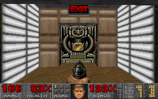 332367-doom-dos-screenshot-found-the-exit-this-is-the-goal-of-every