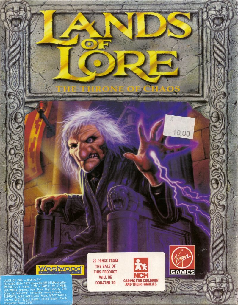 142153-lands-of-lore-the-throne-of-chaos-dos-front-cover