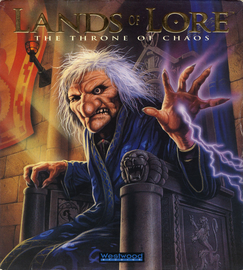 68313-lands-of-lore-the-throne-of-chaos-dos-front-cover